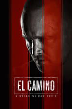 Image for movie El Camino: A Breaking Bad Movie ( 2019 )