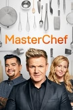Movie MasterChef ( 2010 )