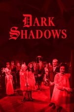 Movie Dark Shadows ( 1966 )