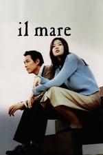 Movie Il Mare ( 2000 )