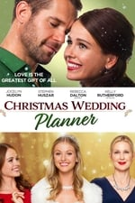 Movie Christmas Wedding Planner ( 2017 )