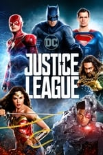 Movie Justice League ( 2017 )