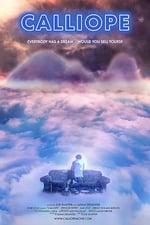 Movie Calliope ( 2017 )
