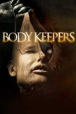 Image for movie Body Keepers ( 2018 )