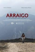 Movie Arraigo ( 2018 )