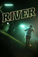 Movie River ( 2016 )