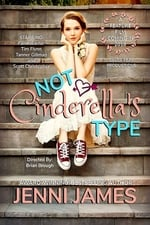 Movie Not Cinderella's Type ( 2018 )