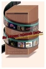 Movie Nos Habíamos Ratoneado Tanto (2013)