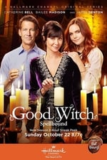Movie Good Witch: Spellbound ( 2017 )