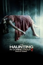 Movie The Haunting in Connecticut 2: Ghosts of Georgia ( 2013 )