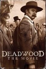 Movie Deadwood: The Movie ( 2019 )