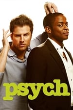 Movie Psych ( 2006 )