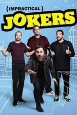 Movie Impractical Jokers ( 2011 )