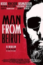 Movie Man from Beirut ( 2019 )