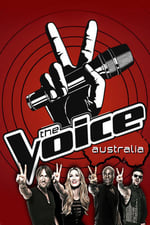 The Voice (2012)