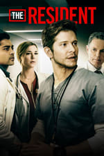 The Resident (2018)