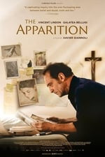 Movie The Apparition ( 2018 )