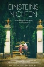 Movie Einsteins Nichten ( 2017 )