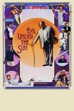 Movie Evil Under the Sun ( 1982 )