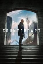 Movie Counterpart (2017)