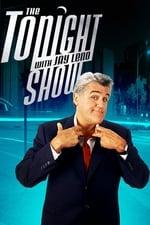 The Tonight Show with Jay Leno (1992) <small> : Season 18</small>