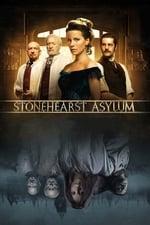 Movie Stonehearst Asylum ( 2014 )