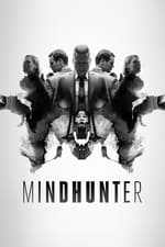 Movie Mindhunter ( 2017 )
