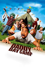 Movie Daddy Day Camp ( 2007 )