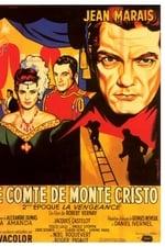 Movie Le Comte de Monte-Cristo ( 1954 )