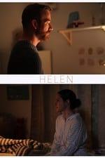 Movie Helen ( 2018 )