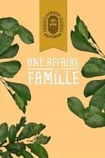 Movie Le cirque Alphonse : Une affaire de famille ( 2017 )