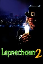 Movie Leprechaun 2 ( 1994 )
