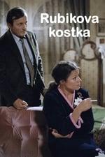 Movie Rubikova kostka ( 1984 )