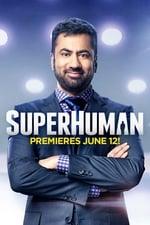 Superhuman (2017)