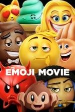 Movie The Emoji Movie ( 2017 )