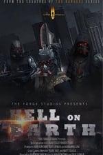 Movie Hell on Earth ( 2017 )