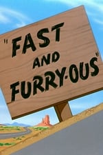 Movie Fast and Furry-Ous ( 1949 )