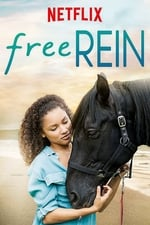 Movie Free Rein ( 2017 )