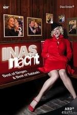 Inas Nacht (2007)
