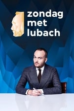 Sunday with Lubach (2014)