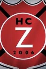 Movie HC Z ( 2006 )