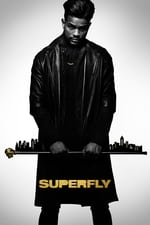 Movie SuperFly ( 2018 )