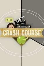 Movie Crash Course Film Production ( 2017 )