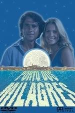 Movie Porto dos Milagres ( 2001 )