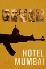 Movie Hotel Mumbai ( 2019 )