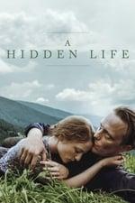 Movie A Hidden Life ( 2019 )