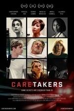 Movie Caretakers ( 2018 )