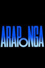 Movie Araponga ( 1990 )