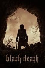 Movie Black Death ( 2010 )