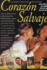 Movie Wild Heart ( 1993 )